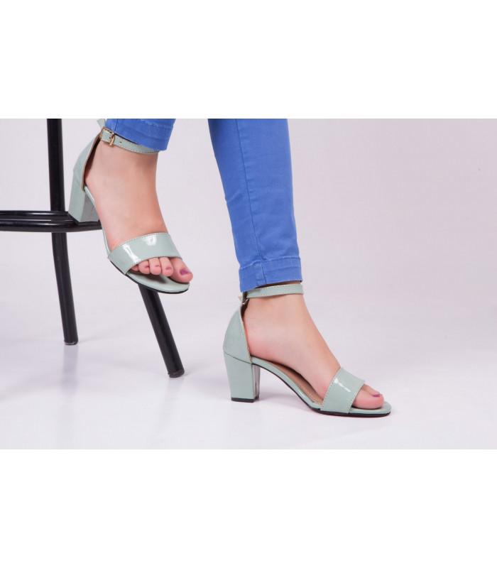 Sandale Lindah