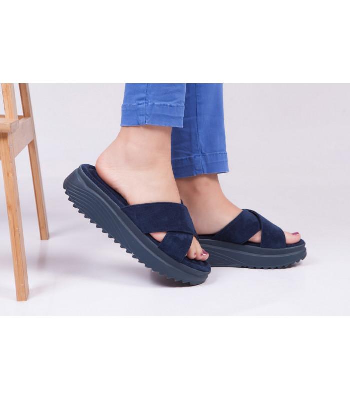 Sandales Omnia