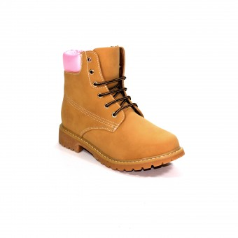 Boots Anneliese