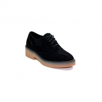 chaussures derbies ALberta