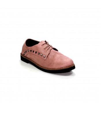 chaussures Cloutes Celine