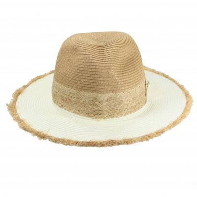 Chapeau Maeve
