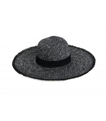 Chapeau Alondra