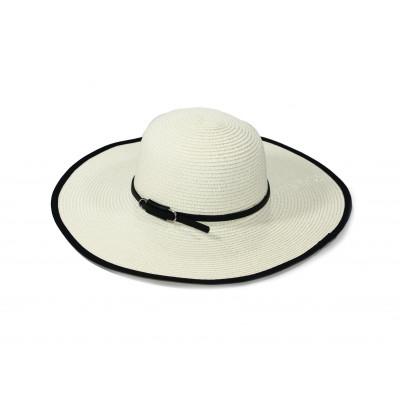 Chapeau Wren