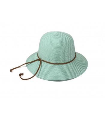 Chapeau Jayleen