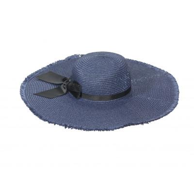 Chapeau Cecelia