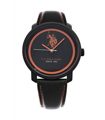 Montre US Polo Association