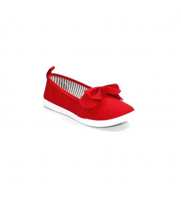 Sneaker Zoé