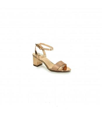Sandales à demi-talons Kinley