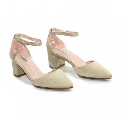 Sandales oliver