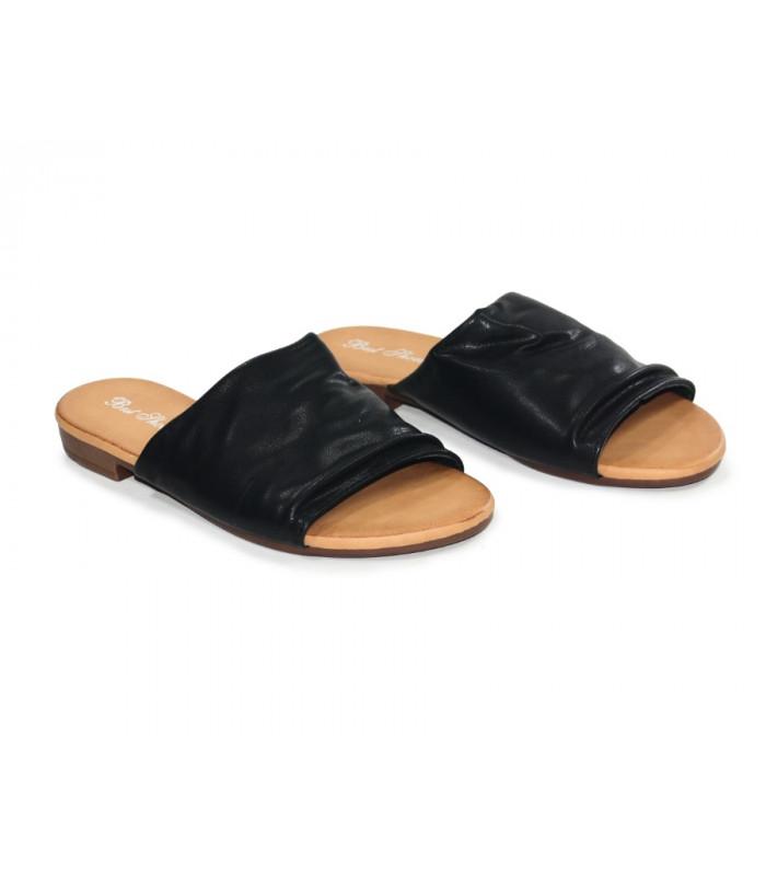 Sandales  kadis