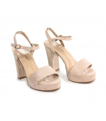 Sandales Nimat