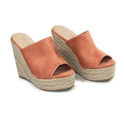 a572e45d054 BONPRIX.MA   chaussures femme