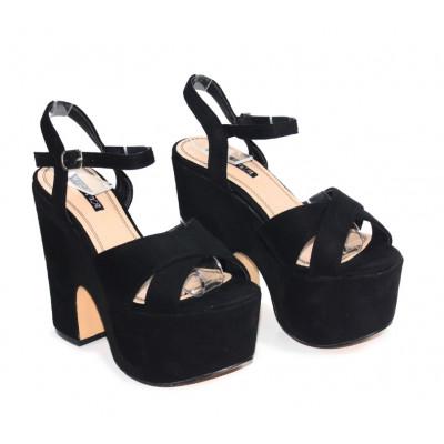 Sandales Mia