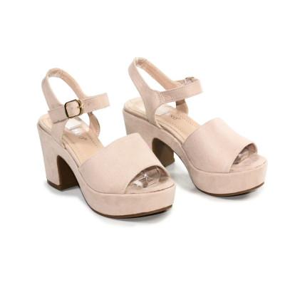 Sandales Lian