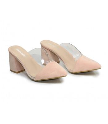 Sandales Tia