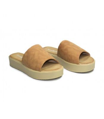 Sandales  Madi