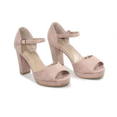 Sandales Minat