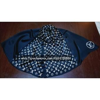 Scarf Louis Vuitton