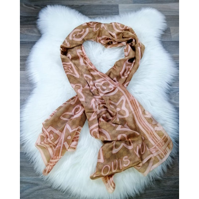 Scarf Louis Vuitton
