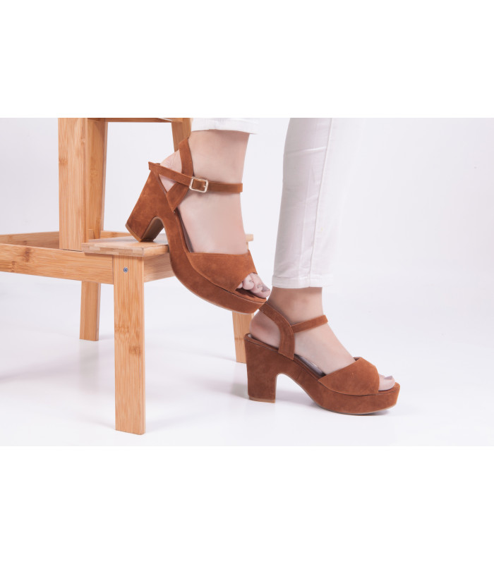 Sandale Liony