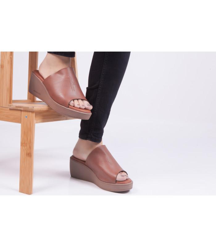 Sandale Mily