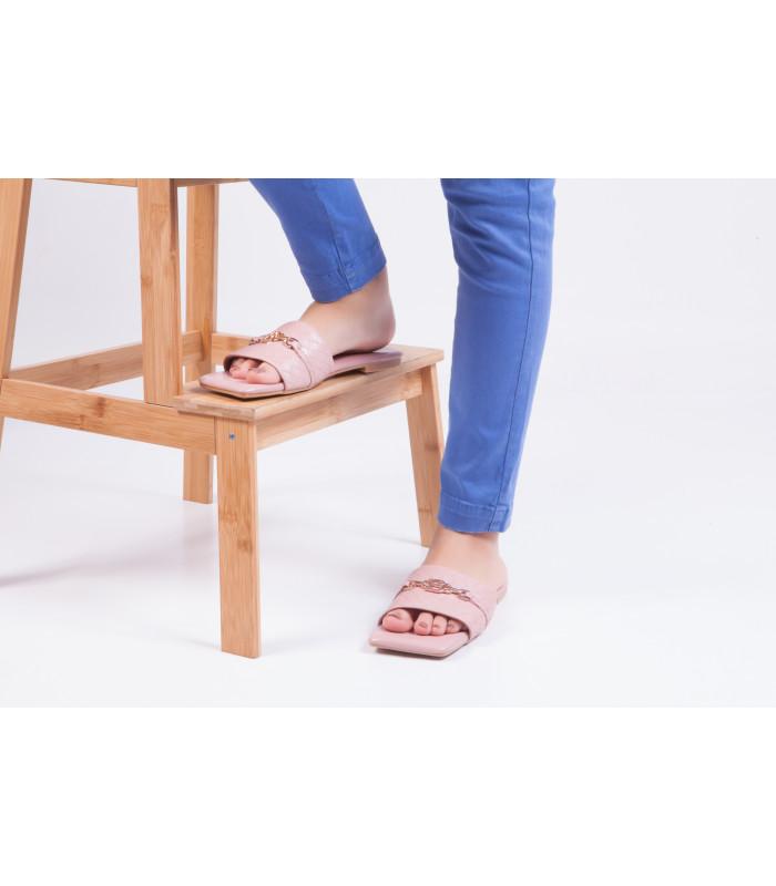 Sandale SAFARI