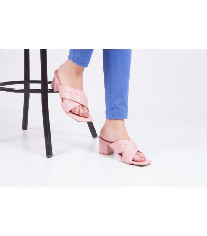 Sandale Nirmin
