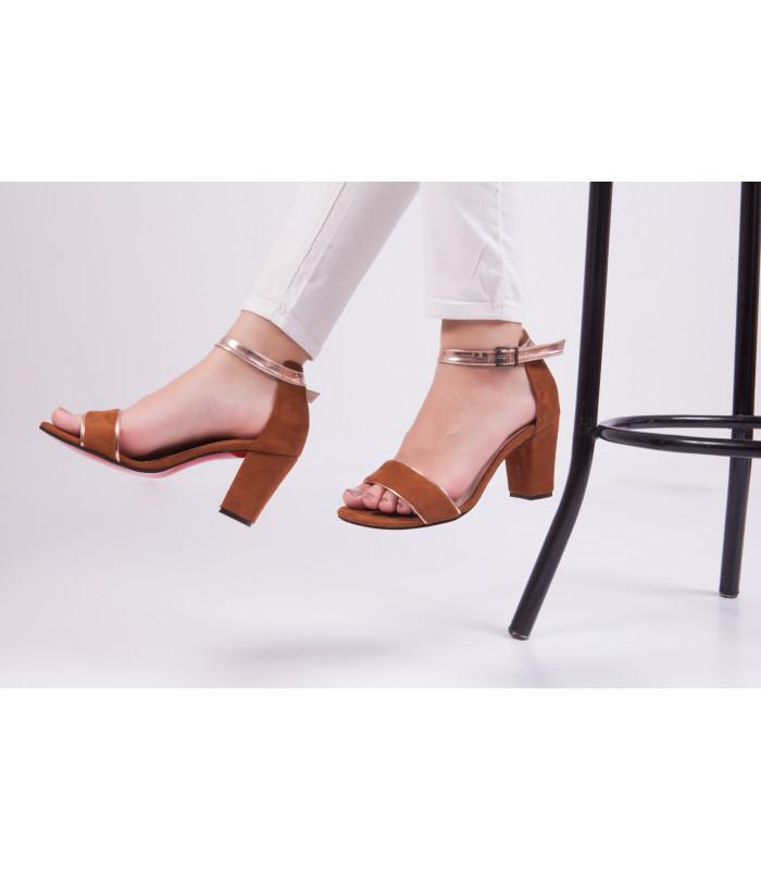Sandale FENNA