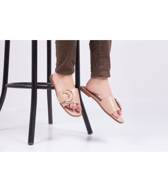 Sandale Hanibal