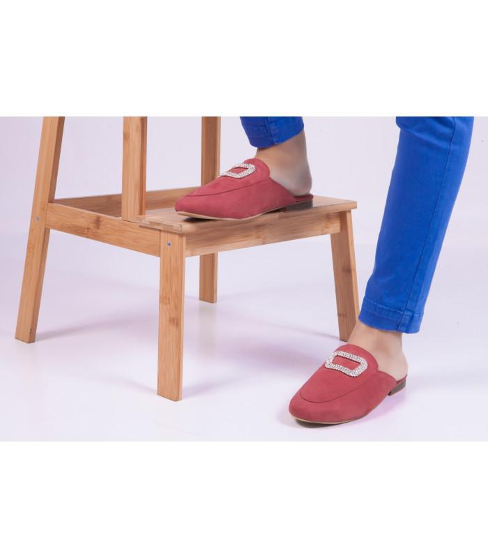 Sandale TANY