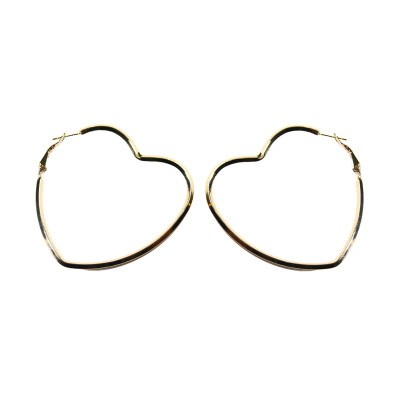 Boucles d'oreilles Tiana