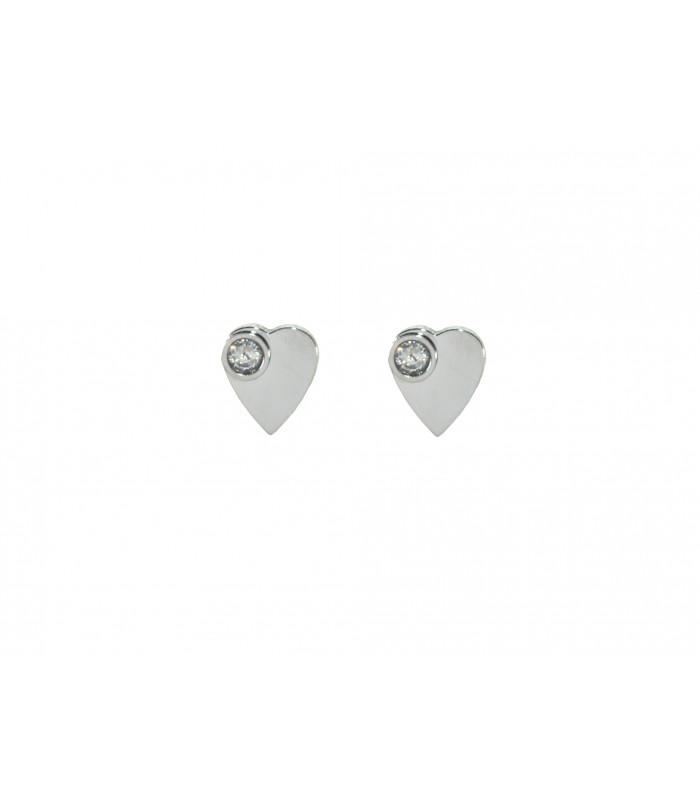 Boucles d'oreilles Amirah