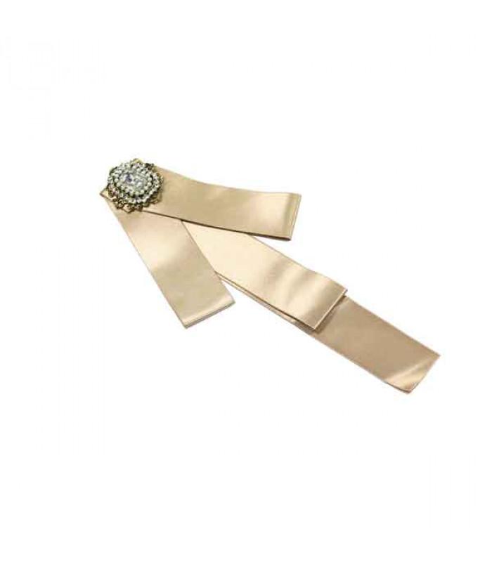 Broche Cravate Alber