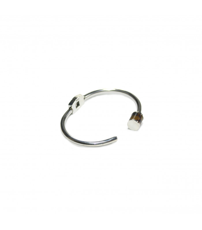 Bracelet Tiana