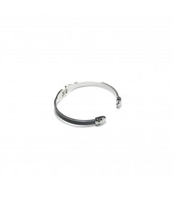Bracelet Amirah