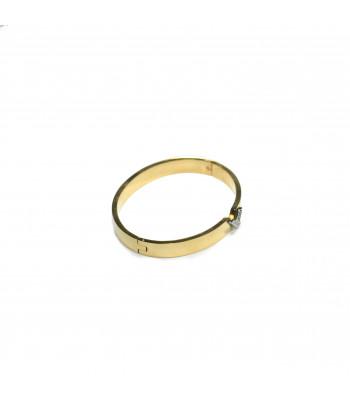Bracelet Madalyn