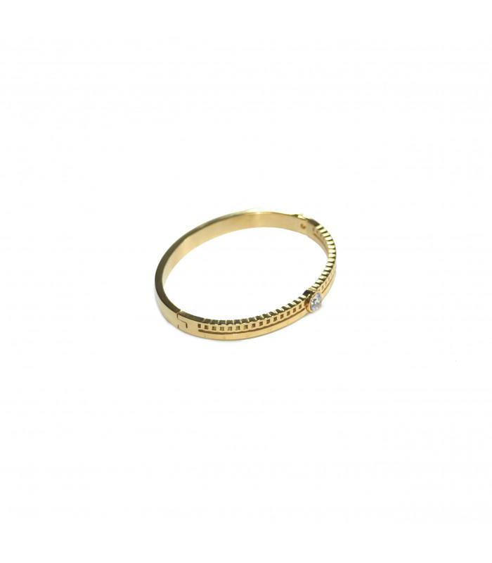 Bracelet Lilyana