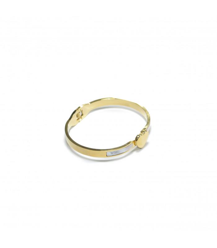 Bracelet Lillie