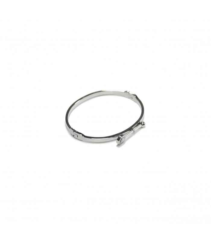 Bracelet Julissa