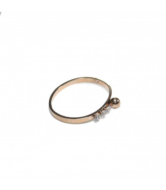 Bracelet Jolie