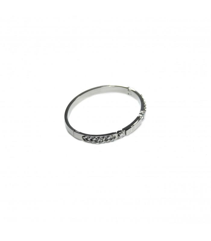 Bracelet Laney