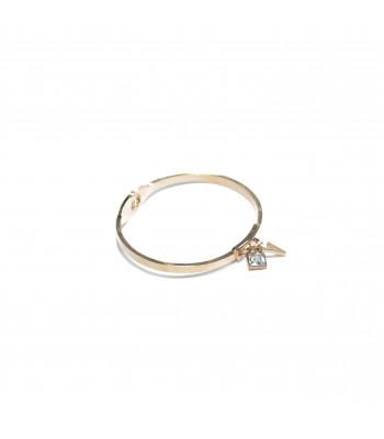 Bracelet Roselyn