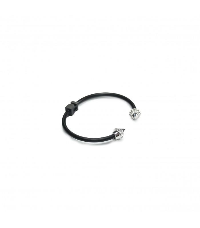 Bracelet Kaylani