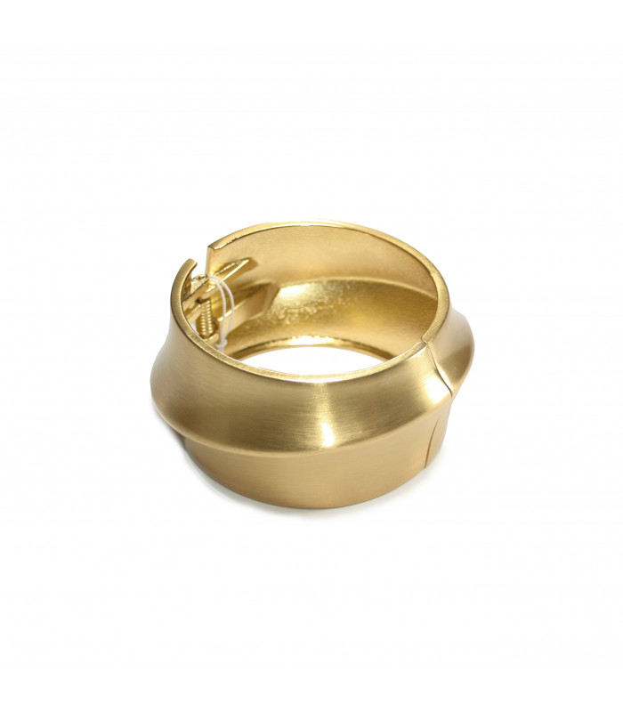 Bracelet Elyse