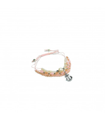 Bracelet Bridget