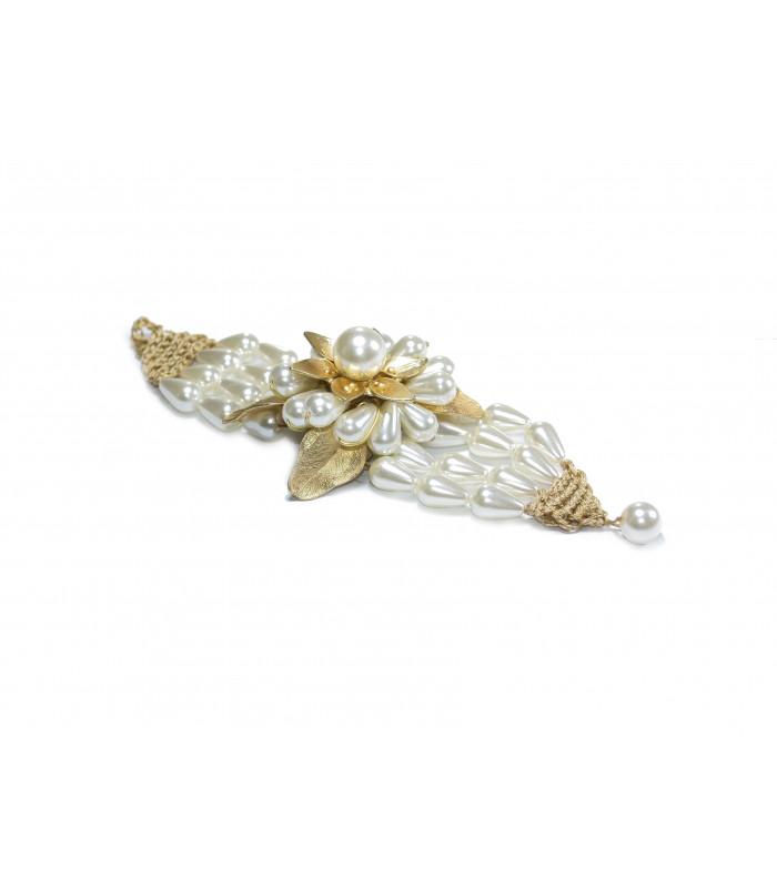 Bracelet Aitana