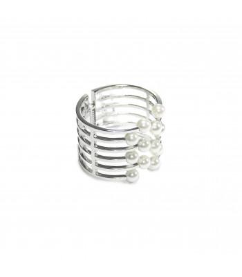 Bracelet Aurelia