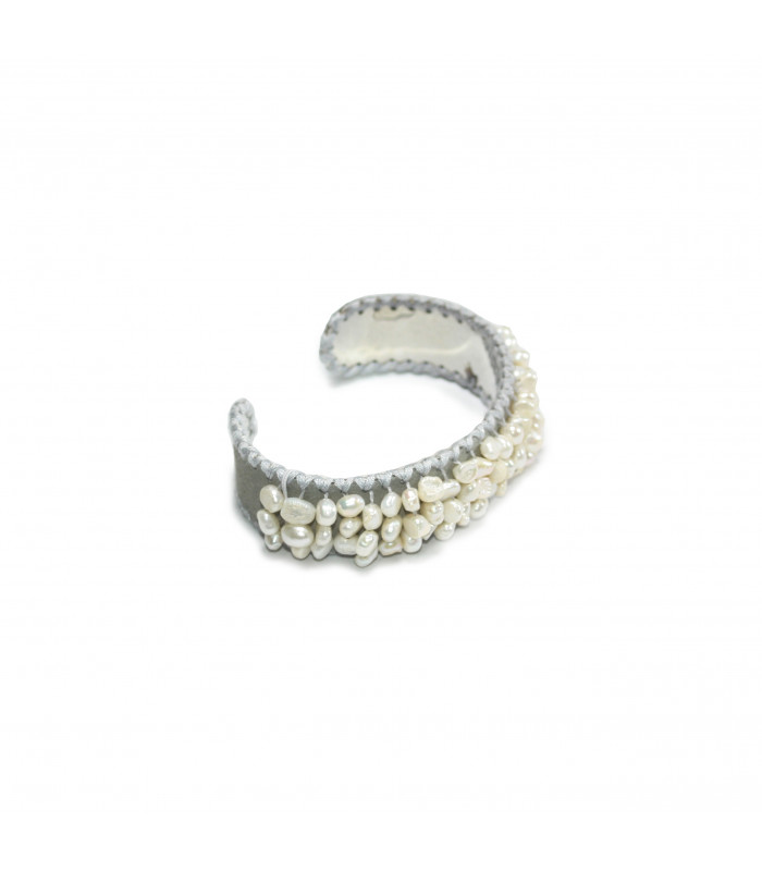 Bracelet Monroe