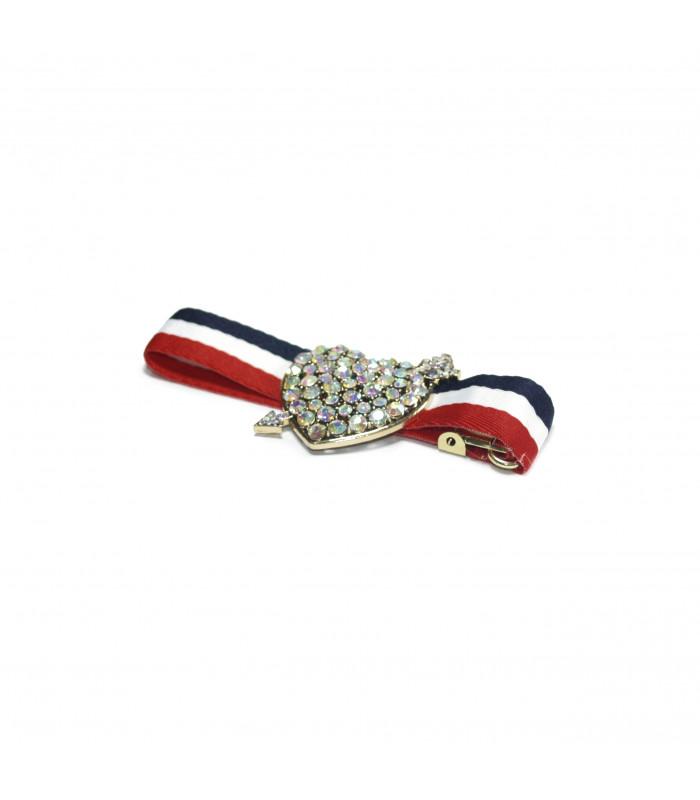 Bracelet Eileen